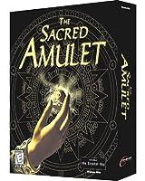The Sacred Amulet (輸入版)