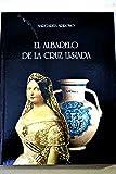 El albarelo de la cruz lisiada : la Real Botica y la farmacia madrileña en los dos últimos siglos