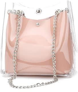 Best kiss lock handbags uk Reviews