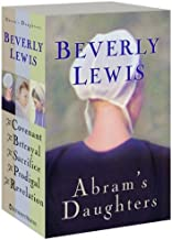 Abram's Daughters by Beverly Lewis (2005-07-01)
