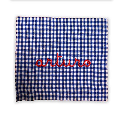 Arturo (Cd Deluxe Autografato)