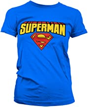 Best girly superman logo Reviews