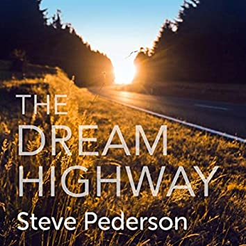 The Dream Highway