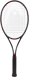 head prestige tennis racket