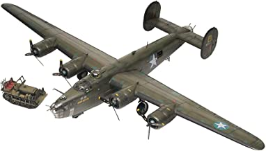 Revell B-24D Liberator