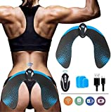 Best Electronic Muscle Stimulators - Ben Belle Abs Stimulator Hips Trainer,Electronic Hip Trainer,Smart Review