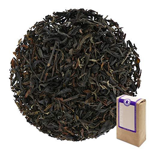 Bin Hua - Bio Oolong Tee lose Nr. 1157 von GAIWAN, 100 g