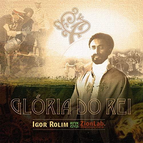 Igor Rolim