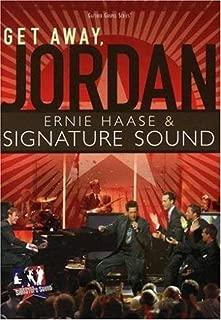 Ernie Haase and Signature Sound: Get Away, Jordan