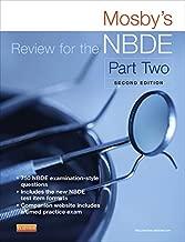 Best nbde part 2 preparation Reviews
