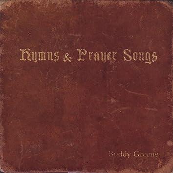 Hymns & Prayer Songs