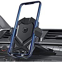 Manords Universal CD Slot Phone Holder