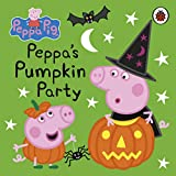 Peppa Pig. Spooky Party