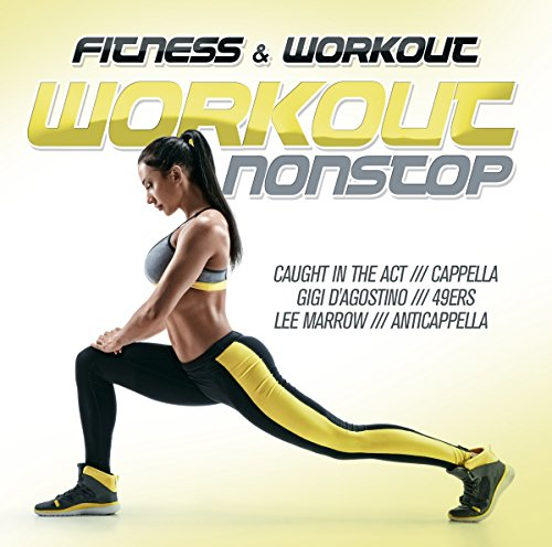 Fitness & Workout: Workout Non