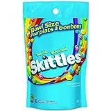 Skittles Tropical, Mega Pack, 320gm/11.28oz
