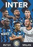 INTER: Taccuino Di Calcio I Inter Milan FC