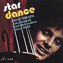 Star Dance Limited