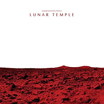 Lunar Temple
