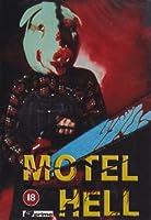 Motel Hell [DVD]