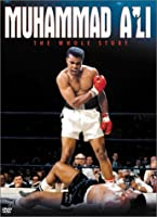 Muhammed Ali: Whole Story [DVD]
