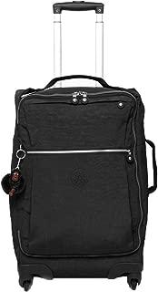 carry on luggage kipling