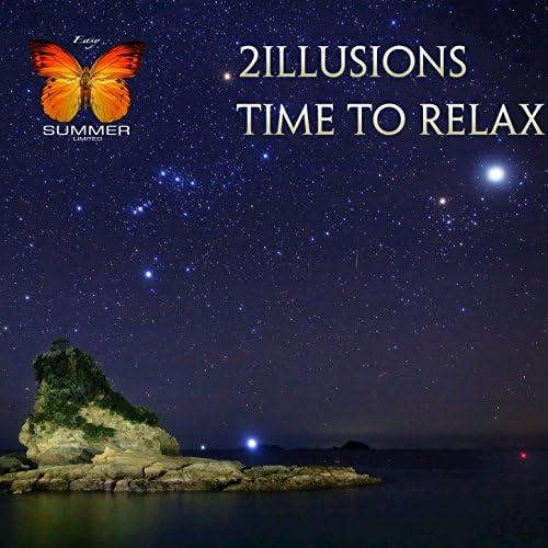 2illusions