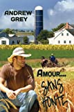 Amour... sans honte (French Edition)