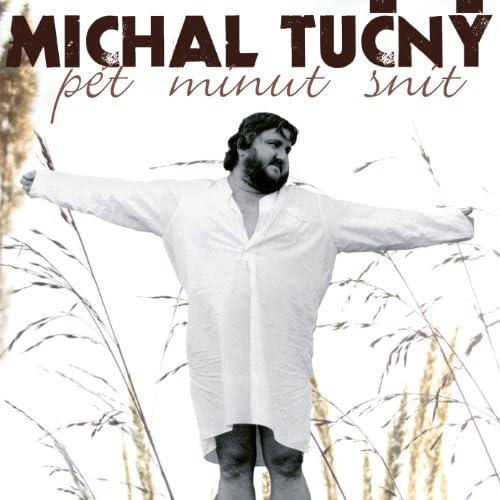 Michal Tucny