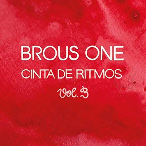 Brous One
