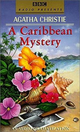 A Caribbean Mystery (Bbc Radio Presents)