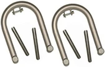 Best trail gear shock hoops Reviews