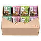 マルコメ インスタント フリーズドライ タニタ食堂監修の減塩みそ汁 1箱(24食)