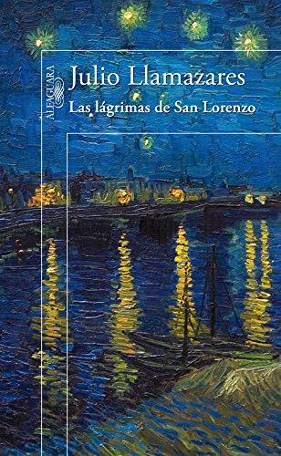 Las lgrimas de san Lorenzo (Hispnica)