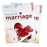 The Art of Marriage? Couples Set (Two Manuals) by Familylife? (2014-05-04)
