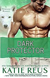 dark protector cover