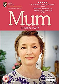 Mum - Series Two