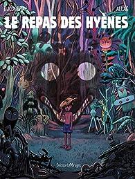 """<a href=""""/node/86805"""">Le repas des hyènes</a>"""
