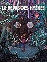 Le repas des hyènes par Ducoudray