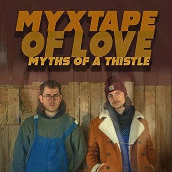 Myxtape Of Love