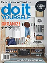 Best do it yourself it Reviews