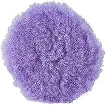 Foam Wool 3.5
