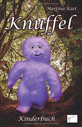 Knuffel: Kinderbuch