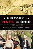 A History of Hate in Ohio: Then and Now