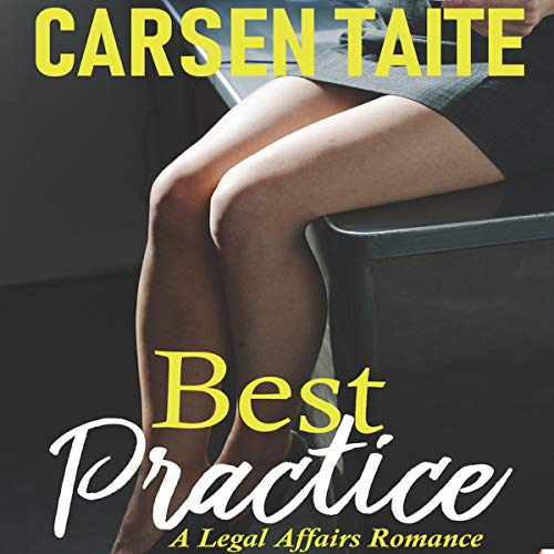 Best Practice cover art
