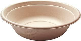 Best plastic kitchen bowls Reviews