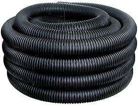 advanced Drainage Solid Drain Tubing 0251-0050