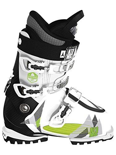 ATOMIC Damen Skischuh Waymaker Tour 100 2014