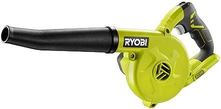Best ryobi hand blower Reviews