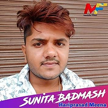 Sunita Badmash
