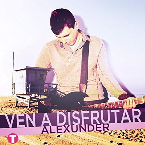 AlexUnder
